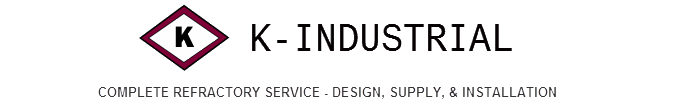 K-Industrial